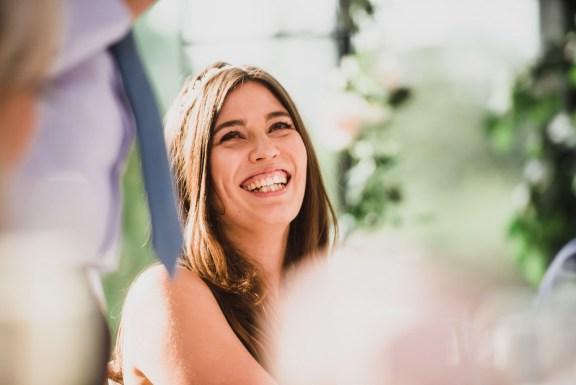 Fairyhill Wedding Photography_-132