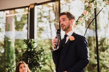 Fairyhill Wedding Photography_-136