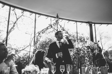 Fairyhill Wedding Photography_-138