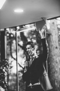 Fairyhill Wedding Photography_-139