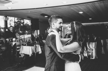 Fairyhill Wedding Photography_-150