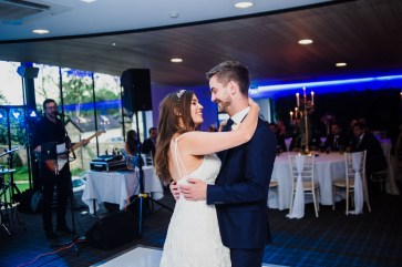 Fairyhill Wedding Photography_-151