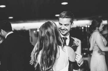 Fairyhill Wedding Photography_-153