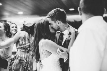 Fairyhill Wedding Photography_-154