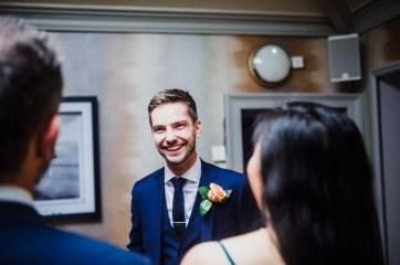 Fairyhill Wedding Photography_-16