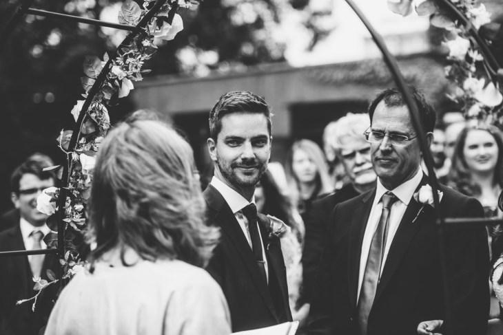 Fairyhill Wedding Photography_-35