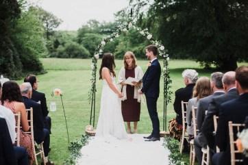 Fairyhill Wedding Photography_-36