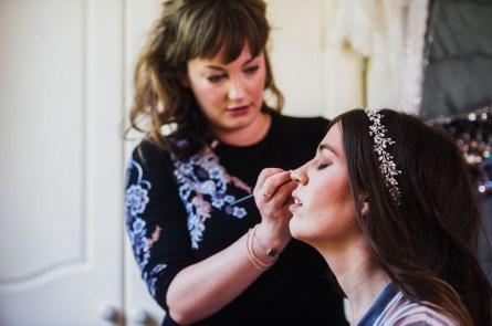 Fairyhill Wedding Photography_-4