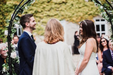 Fairyhill Wedding Photography_-41