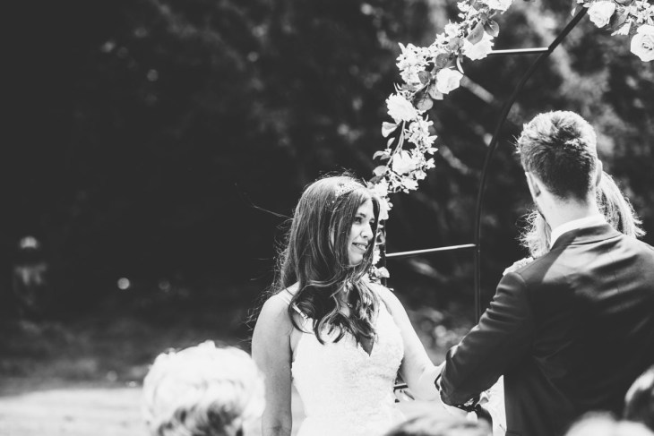 Fairyhill Wedding Photography_-43