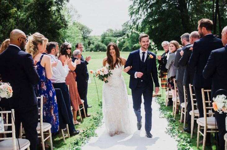 Fairyhill Wedding Photography_-46