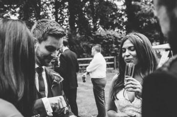 Fairyhill Wedding Photography_-64