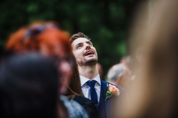 Fairyhill Wedding Photography_-70