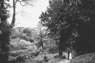 Fairyhill Wedding Photography_-82