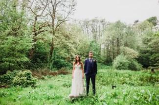 Fairyhill Wedding Photography_-85