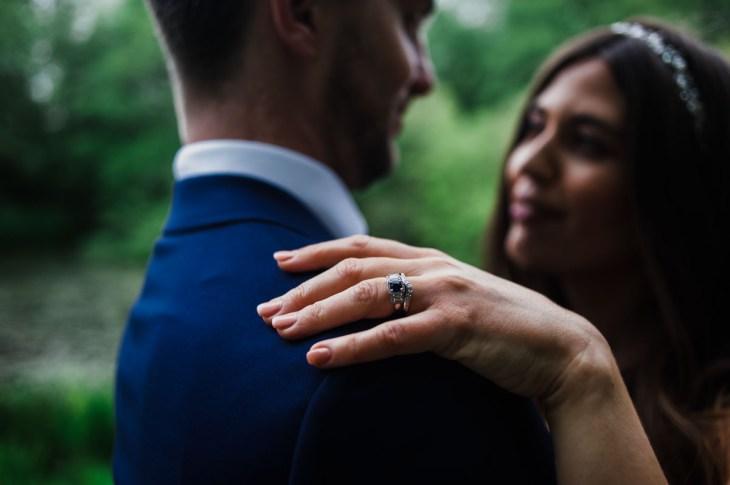 Fairyhill Wedding Photography_-99