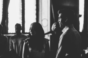 siena wedding photgraphy-15