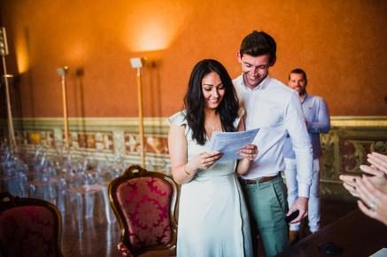 siena wedding photgraphy-18