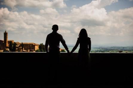 siena wedding photgraphy-24