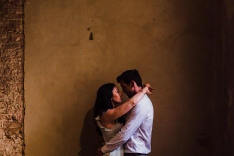 siena-wedding-photgraphy-29-1