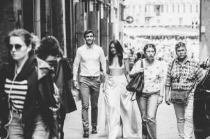 siena wedding photgraphy-31