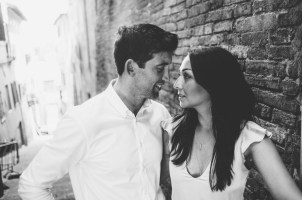 siena wedding photgraphy-35