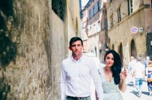 siena wedding photgraphy-39