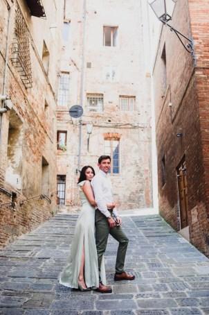 siena wedding photgraphy-40