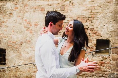 siena wedding photgraphy-43