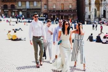 siena wedding photgraphy-9