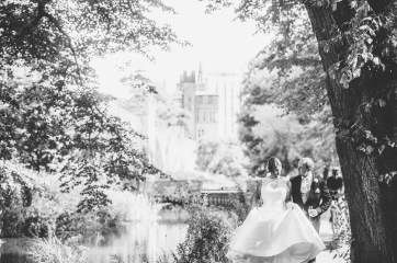 RCMD wedding photograpy cardiff-141
