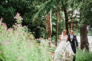 RCMD wedding photograpy cardiff-144