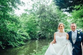 RCMD wedding photograpy cardiff-146