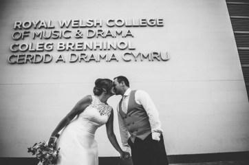 RCMD wedding photograpy cardiff-154