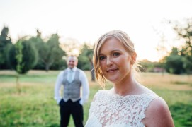 RCMD wedding photograpy cardiff-163