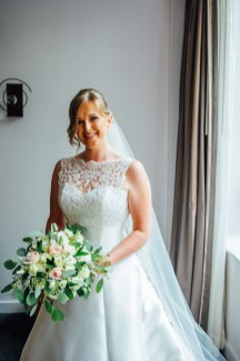 RCMD wedding photograpy cardiff-41