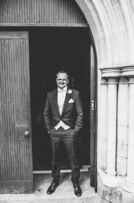 RCMD wedding photograpy cardiff-62