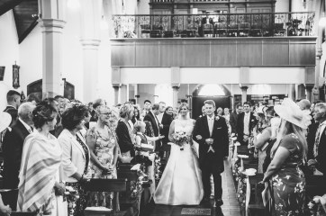 RCMD wedding photograpy cardiff-75