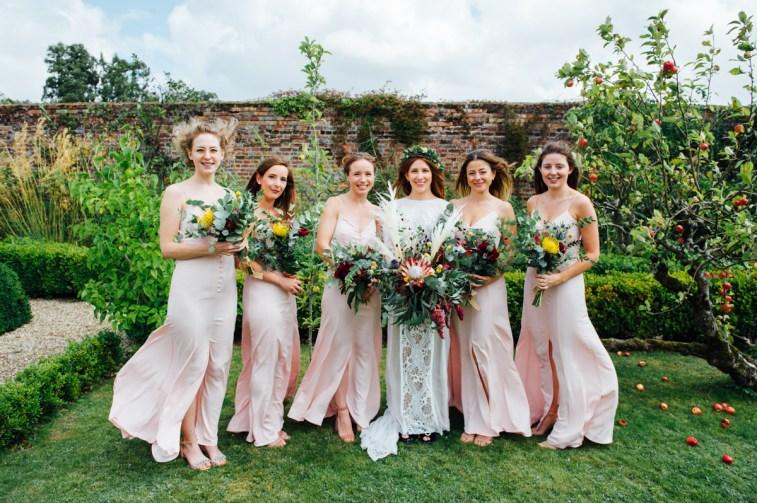 cardiff Wedding Photography-103