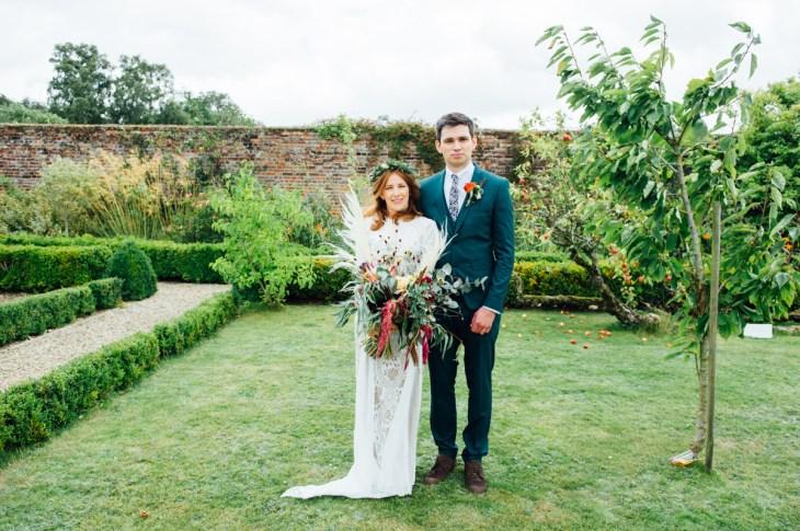 cardiff Wedding Photography-105