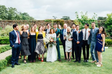 cardiff Wedding Photography-106