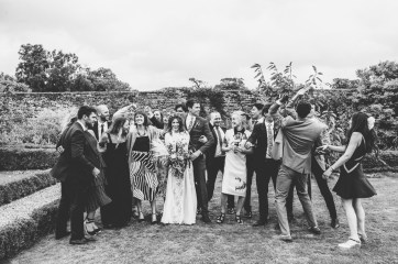 cardiff Wedding Photography-107
