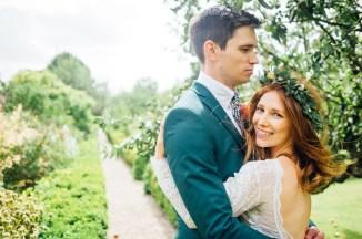cardiff Wedding Photography-128