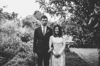 cardiff Wedding Photography-129