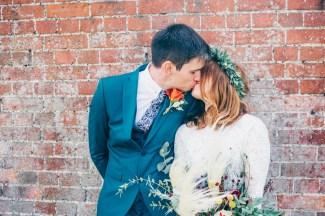 cardiff Wedding Photography-132