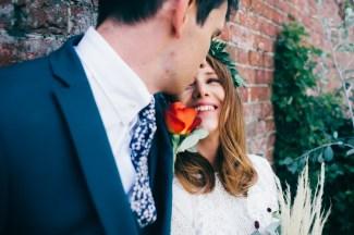 cardiff Wedding Photography-133