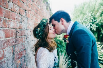 cardiff Wedding Photography-136