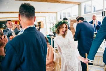 cardiff Wedding Photography-139