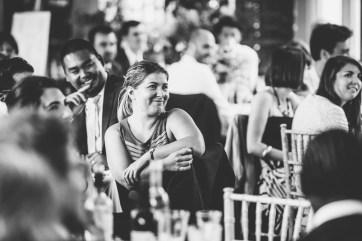 cardiff Wedding Photography-140