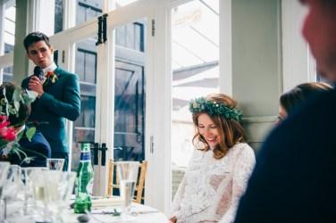 cardiff Wedding Photography-146